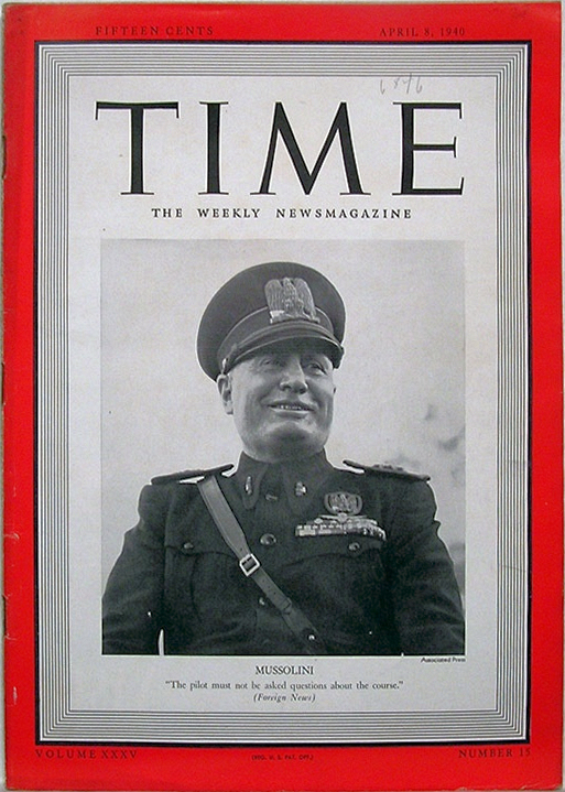 Image:Time1940Aprl8Couv2.jpg