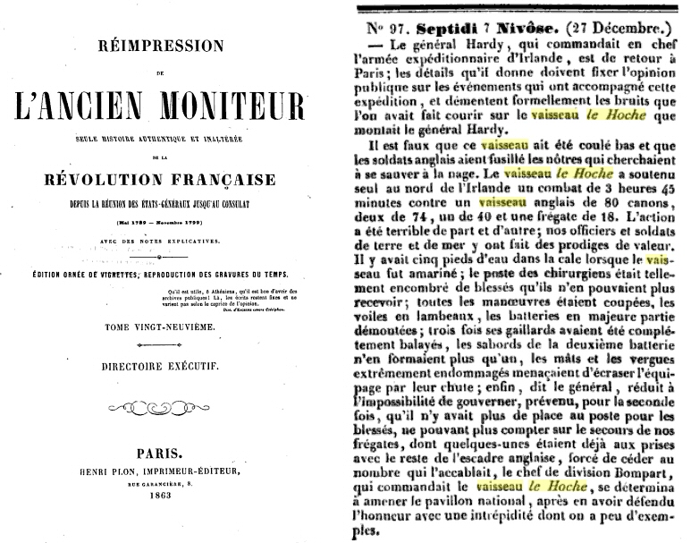 Image:AncienMoniteur-Tome29-27dec1798.jpg