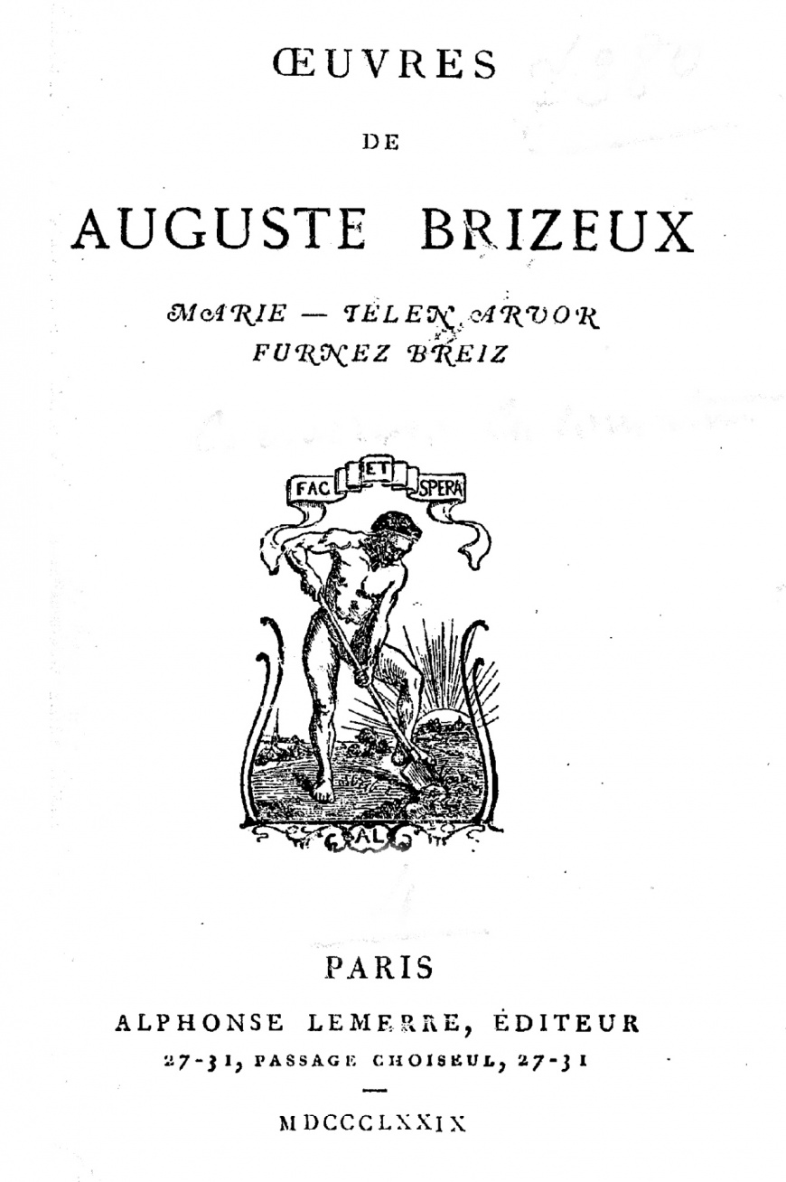 Image:BrizeuxOeuvres1879.jpg