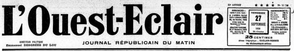 http://grandterrier.net/wiki/images/thumb/c/c8/OuestEclair27-09-1929.jpg/600px-OuestEclair27-09-1929.jpg